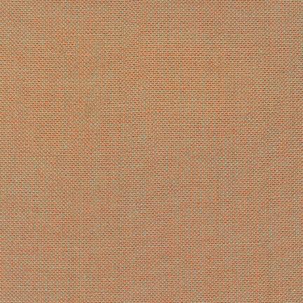 Robert Kaufman Harriot Yarn Dyed by Carolyn Friedlander Spice