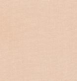 Robert Kaufman Harriot Yarn Dyed by Carolyn Friedlander Lingerie