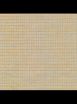 Robert Kaufman Harriot Yarn Dyed by Carolyn Friedlander Cedar