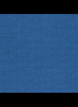 Robert Kaufman Harriot Yarn Dyed by Carolyn Friedlander Blueprint