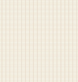 Windham Fabrics Circular Logic by Janine Vangool Stacks Pale Peach