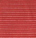 Andover Mariner Cloth by Alison Glass Flame