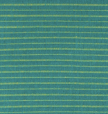 Andover Mariner Cloth by Alison Glass Grasshopper