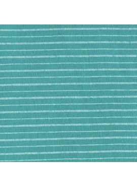 Andover Mariner Cloth by Alison Glass Jade