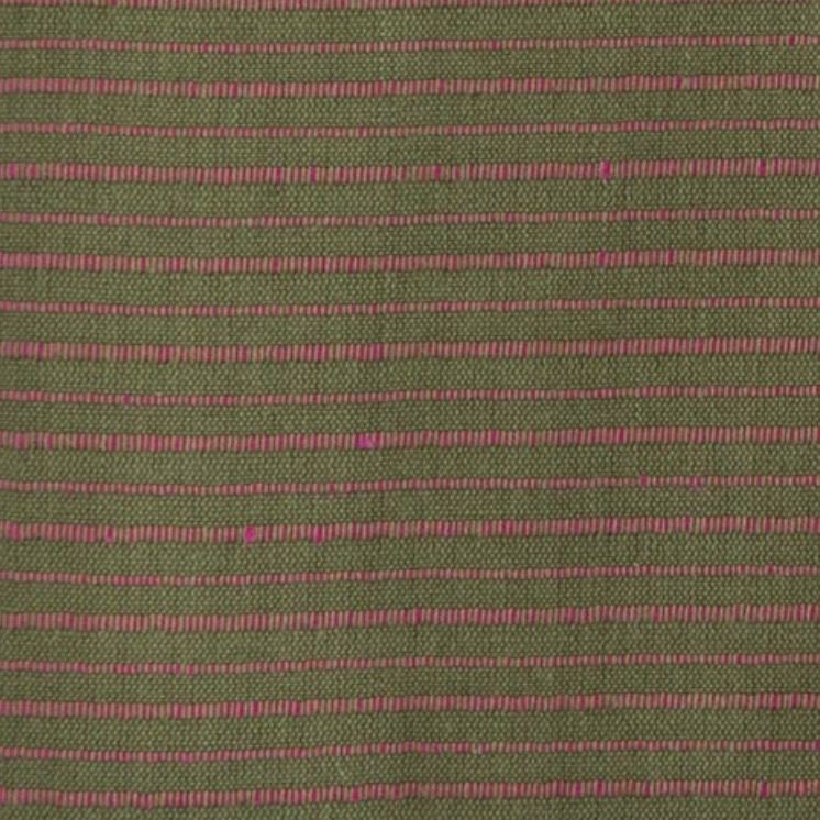 Andover Mariner Cloth by Alison Glass Olive