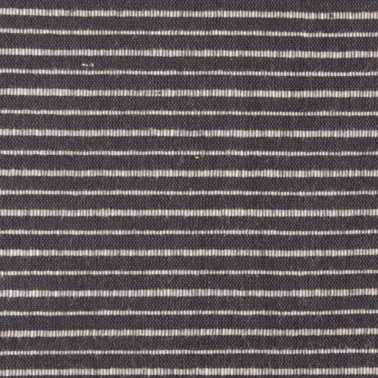 Andover Mariner Cloth by Alison Glass Charcoal
