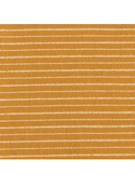 Andover Mariner Cloth by Alison Glass Yarrow