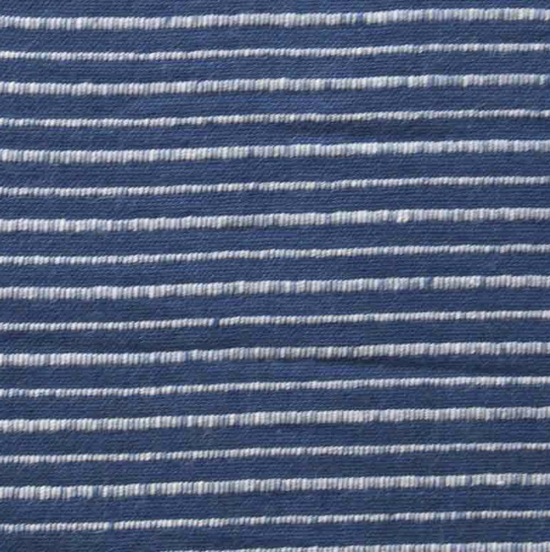 Andover Mariner Cloth by Alison Glass Navy
