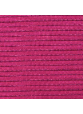 Andover Mariner Cloth by Alison Glass Raspberry