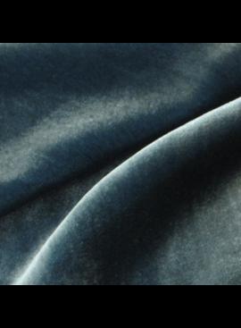 Exotic Silks Silk Velvet Mallard 18% Silk 82% Rayon