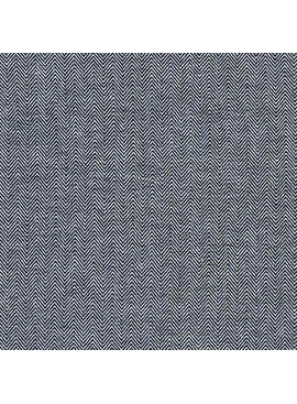 Robert Kaufman Chambray Union