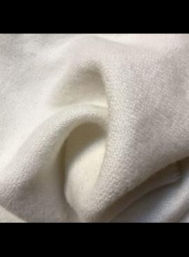 Pickering International Bamboo Viscose Woven Double Sided Fleece Natural 7.3oz
