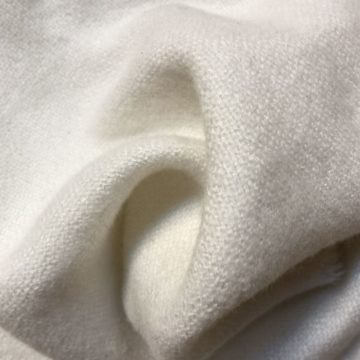 Pickering International 100% Bamboo Viscose Woven Double Sided Fleece Natural 7.3oz