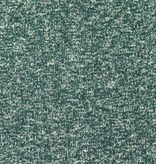 Pickering International 55% Hemp/45% Organic Cotton Yarn Dyed Jersey Forest 5.6oz