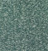 Pickering International Hemp / Organic Cotton Yarn Dyed Jersey Forest 5.6oz