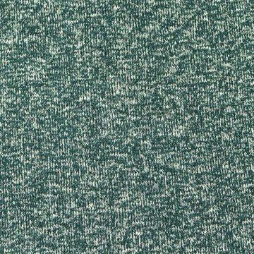 Pickering International 55% Hemp / 45% Organic Cotton Yarn Dyed Jersey Forest 5.6oz