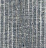 Pickering International Hemp / Organic Cotton Indigo Ticking 3.8oz