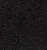 Pickering International 55% Hemp / 45% Organic Cotton Yarn Dyed Jersey Black 8oz