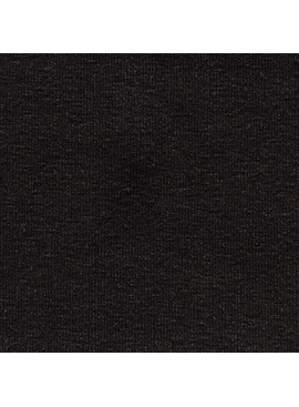 Pickering International 55% Hemp / 45% Organic Cotton Yarn Dyed Jersey Black 8oz