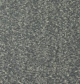 Pickering International 55% Hemp / 45% Organic Cotton Yarn Dyed Jersey Storm 5.6oz