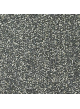 Pickering International Hemp / Organic Cotton Yarn Dyed Jersey Storm 5.6oz