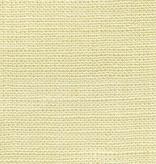 Pickering International 100% Hemp Summercloth Natural
