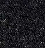Pickering International Organic Cotton Indigo Knit Denim 12oz