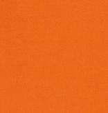 Robert Kaufman Kona Cotton Marmalade