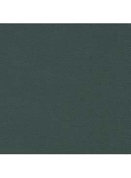 Robert Kaufman Big Sur Canvas Blue Green