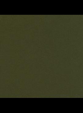 Robert Kaufman Chamonix Cotton Moleskin Moss