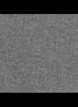Robert Kaufman Shetland Flannel Grey