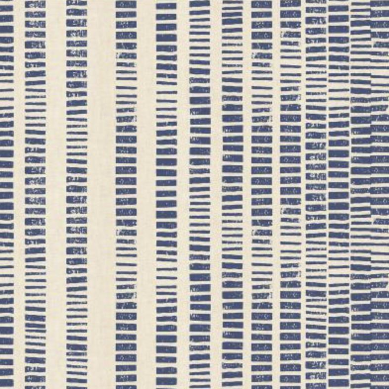 Cotton + Steel By the Seaside by Loes Van Oosten High Tide Sand