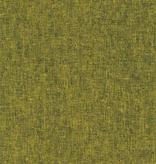Robert Kaufman Essex Yarn Dyed Jungle