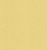 Ruby Star Society Add it Up by Alexa Abegg for Ruby Star Soft Yellow