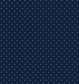 Ruby Star Add it Up by Alexa Abegg for Ruby Star Navy