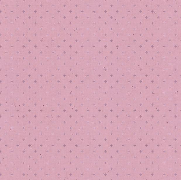 Ruby Star Society Add it Up by Alexa Abegg for Ruby Star Society Lavender