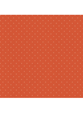 Ruby Star Add it Up by Alexa Abegg for Ruby Star Rust