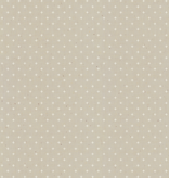 Ruby Star Add it Up by Alexa Abegg for Ruby Star Khaki
