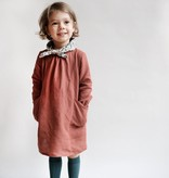 Wiksten Wiksten Toddler + Child Smock Top + Dress