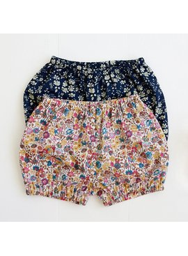 Wiksten Wiksten Baby + Toddler Bloomers + Pants
