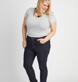 Cashmerette Patterns Cashmerette Patterns Ames Jeans