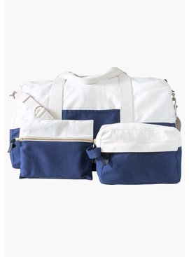 Grainline Patterns Portside Travel Set Grainline Patterns