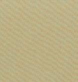 Windham Fabrics Artisan Solid Peach/Turquoise