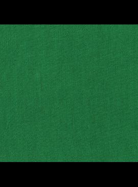 Windham Fabrics Artisan Solid Kelly