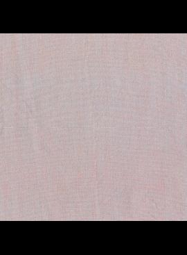 Windham Fabrics Artisan Solid Pink/Baby Blue
