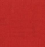 Windham Fabrics Artisan Solid Red/Orange