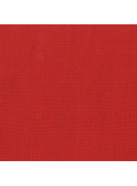 Windham Fabrics Artisan Solid Red/Orange