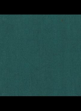 Windham Fabrics Artisan Solid Dark Turquoise