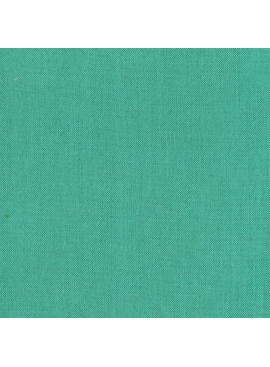 Windham Fabrics Artisan Solid Sea Green/Blue