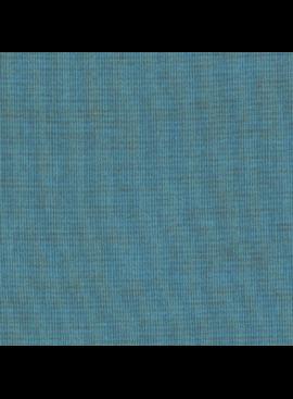 Windham Fabrics Artisan Solid Turquoise/Copper